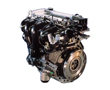 Ford 1.8 Duratec-HE Фокус 2, Мондео, C-Max